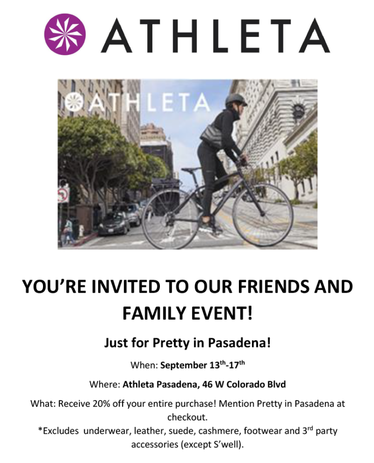 athleta friends and family (1).png